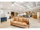 10725 Forest Dr - Photo 37