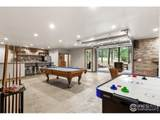 10725 Forest Dr - Photo 4