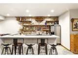 10725 Forest Dr - Photo 5