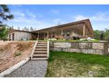 10725 Forest Dr - Photo 8