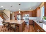 1615 Otis Dr - Photo 11