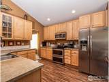 1521 Reeves Dr - Photo 10
