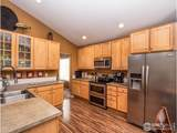 1521 Reeves Dr - Photo 11