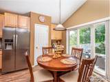 1521 Reeves Dr - Photo 12