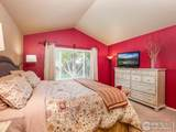 1521 Reeves Dr - Photo 16