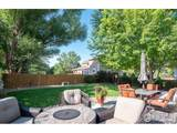 1521 Reeves Dr - Photo 29