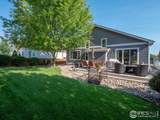 1521 Reeves Dr - Photo 30