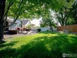 1521 Reeves Dr - Photo 31