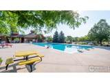 1521 Reeves Dr - Photo 33