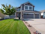 1521 Reeves Dr - Photo 4