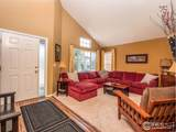 1521 Reeves Dr - Photo 5