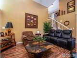 1521 Reeves Dr - Photo 9