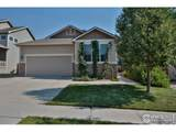 540 Coyote Trail Dr - Photo 1