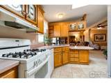 15334 Mary Ave - Photo 10