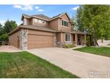 7698 Spyglass Ct - Photo 1