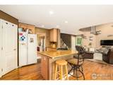 7698 Spyglass Ct - Photo 10