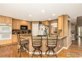 7698 Spyglass Ct - Photo 11