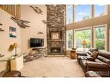 7698 Spyglass Ct - Photo 12