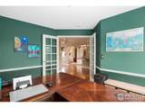 7698 Spyglass Ct - Photo 14