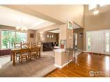 7698 Spyglass Ct - Photo 16