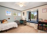 7698 Spyglass Ct - Photo 25
