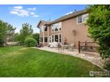 7698 Spyglass Ct - Photo 3