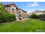 7698 Spyglass Ct - Photo 4