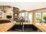 7698 Spyglass Ct - Photo 6