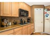 7698 Spyglass Ct - Photo 7
