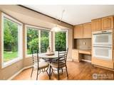 7698 Spyglass Ct - Photo 8
