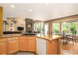7698 Spyglass Ct - Photo 9