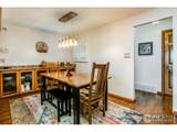 11630 32nd Ave - Photo 10