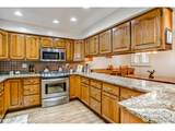 11630 32nd Ave - Photo 11