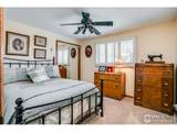 11630 32nd Ave - Photo 13