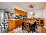 11630 32nd Ave - Photo 15