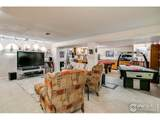 11630 32nd Ave - Photo 18