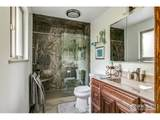 11630 32nd Ave - Photo 19