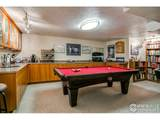 11630 32nd Ave - Photo 24