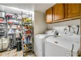 11630 32nd Ave - Photo 26