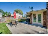 11630 32nd Ave - Photo 29
