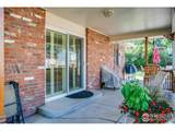 11630 32nd Ave - Photo 30