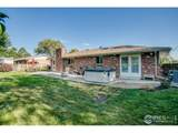 11630 32nd Ave - Photo 33