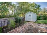11630 32nd Ave - Photo 34