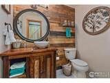 11833 County Road 39 - Photo 18