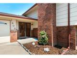 1405 Arikaree Dr - Photo 3