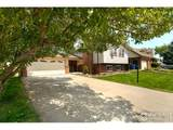 1405 Arikaree Dr - Photo 4