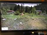 958 Idaho Springs Rd - Photo 1