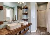 501 56th Ave - Photo 19