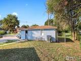 355 Sunnyside Ln - Photo 22