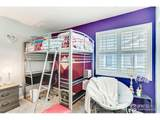 4707 Lucca Dr - Photo 17
